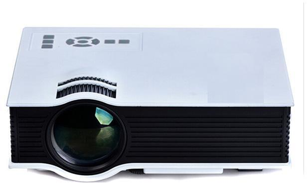 Led projector price in india april 2018 specs review for Apple projector price