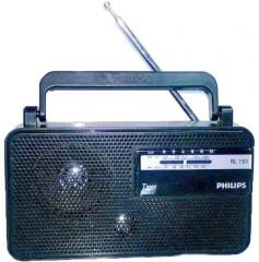 f022566dcde Philips RL191 N FM Radio Players price in India July 2019 Specs ...