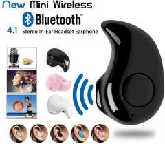 da782668dc3 PUNIX S530 Kaju Bluetooth In Ear Earphone with Mic price in India ...