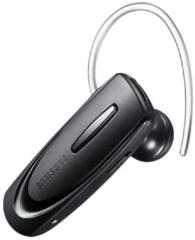 4114e0b9136 Samsung Black HM1100 Headset price in India July 2019 Specs, Review ...