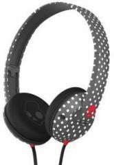Skullcandy S5URFZ 428 On Ear Headphones with Mic