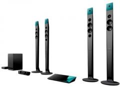 home theater system sony. sony bdv n9100w 5.1 blu ray home theatre system theater v