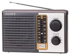 Sony Icf F10 2 Band Transistor Radio Price In India