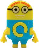 Yuvan Boom Cartoon Minions MP3 Players