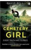 Cemetery Girl By: David Bell