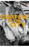 Curfew In The City By: Vibhuti Narain Rai, C.M. Naim Tr.