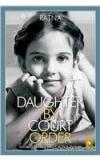Daughter By Court Order By: Ratna Vira