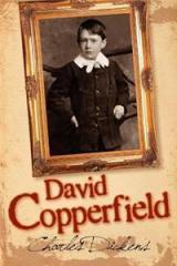 David Copperfield By Charles Dickens Price In India