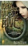 Iora & The Quest Of Five By: Arefa Tehsin