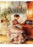 Mauprat By: George Sand