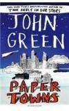Paper Towns By: John Green