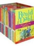 Roald Dahl Phizz Whizzing Collection By: Roald Dahl, Quentin Blake