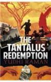 Tantalus Redemption By: Yudhi Raman