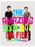 The Amazing Book Is Not On Fire : The World Of Dan And Phil By: Dan Howell, Phil Lester