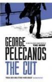 The Cut By: George Pelecanos