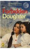 The Forbidden Daughter By: Shobhan Bantwal