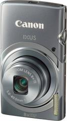 Canon IXUS 150 Point & Shoot Camera