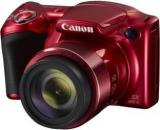 CANON Powershot SX420 Body Only Point & Shoot Camera