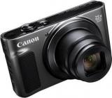 Canon Powershot SX620 Point And Shoot Camera