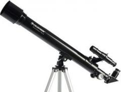 Celestron PowerSeeker 50AZ Refracting Telescope