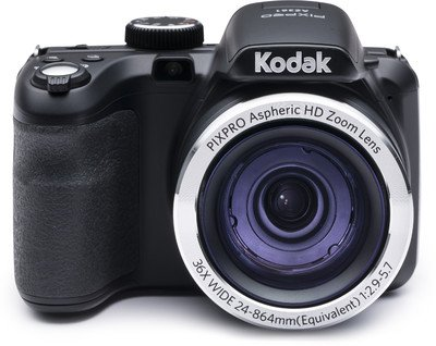 Kodak Pixpro AZ361 Point & Shoot Camera