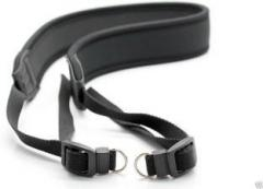 ozure shoulder Load bearing Neoprene elastic Strap