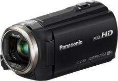 Panasonic HC V550 Camcorder Camera