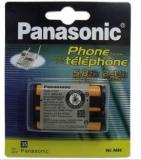 Panasonic HHR P 107 35 No Rechargeable Ni MH Battery