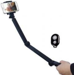2ceae952f Smiledrive 3 in 1 Selfie Stick
