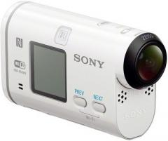 sony hdr as100v software download android