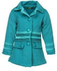 de71034fa Cutecumber Green Winter Jacket for girls price 2019 & trends in ...