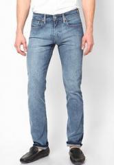 levis 511 light blue slim fit jeans for men price best. Black Bedroom Furniture Sets. Home Design Ideas