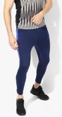 33cf39b9dc88c Nike As Dry Sqd Kpz Navy Blue Football Track Pants for men price ...