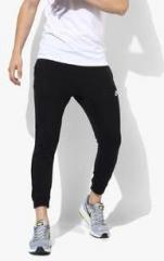 Nike As Nsw Club Black Track Pants for men price - Best buy price in ... 9e69b4ce04c1