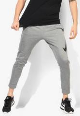 295748a0b3bae Nike As Thrma Taper Gfx Grey Training Track Pants for men price - Best buy  price in India July 2019 detail & trends | PriceHunt
