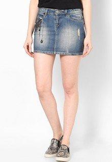 Buy jean skirt online – Modern skirts blog for you