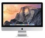 Apple Imac MF883HN/A AIO Desktop