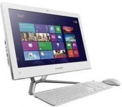 Lenovo All in One C360 57 322351 Desktop PC Price ...
