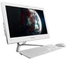 UsAdvertise with lenovo c340 aio desktop pc review March