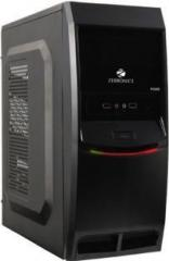Zebronics Zeb with C2D 2GB with P IV 2 GB RAM 250 GB Hard Disk