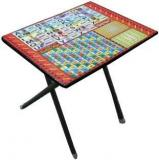 Abasr Plastic Study Table