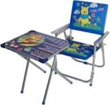 Amakart Metal Desk Chair Metal Desk Chair