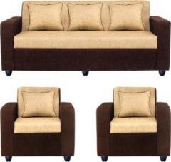 https://www.price-hunt.com/content/images/furniture/bharat-lifestyle-fabric-3-plus-1-plus-1-cream-sofa-set_l.jpeg