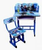 Brats N Angels Engineered Wood Desk Chair