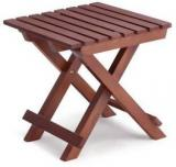 Clasicraft Solid Wood Picnic Table