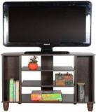 Deckup Dusun Engineered Wood TV Entertainment Unit