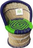 Ecowoodies IRIS Cane Chair