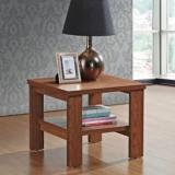 Evok Cleo Engineered Wood End Table