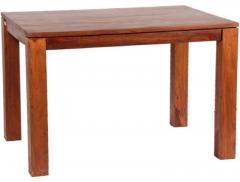 ... Furniture > Dining > Dining Tables > Evok Della 4 Seater Dining ...
