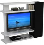 Evok Entertainment Unit
